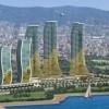 İstanbul Marina'dan %100 prim vaadi