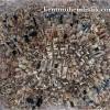 Çarpik kentleşmenin nedenleri ?