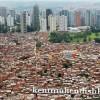 Çarpik kentleşmenin topluma maliyeti