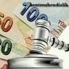 İmar para cezasi hesaplama