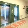 Asansörlerden artik belediyeler sorumlu