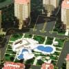 TOKİ'den her kente ayrı tasarım dönemi