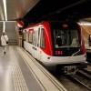 İstanbul'a 4 yeni metro hatti