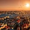 Dünya'nın en çok gelişen şehri İstanbul oldu