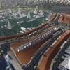 Viaport marina Tuzla'da kapilarini açti