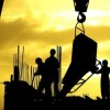 Bina inşaat maliyetletleri azaldı