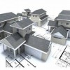 Bina ortak karar protokolü nasıl hazırlanır ?