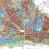 Harita yorumlama nedir? Harita nasıl okunur ?