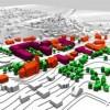 Mekânsal strateji planı nedir