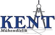Kent Mühendislik Harita İnşaat Taahhüt San. ve Tic. Ltd. Şti. (216) 390 54 18